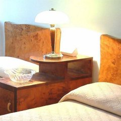 Отель Bed & Breakfast Venice Rooms House удобства в номере фото 2