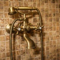 Riverskij Hostel Сочи ванная фото 2