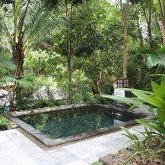 Отель Pilgrimage Village Hue Вьетнам, Хюэ - отзывы, цены и фото номеров - забронировать отель Pilgrimage Village Hue онлайн с домашними животными