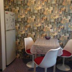 Гостиница Hostel Cherdak в Калининграде отзывы, цены и фото номеров - забронировать гостиницу Hostel Cherdak онлайн Калининград удобства в номере