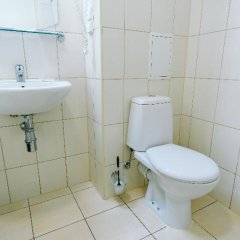 Отель Невский Форт 3* Стандартный номер фото 50