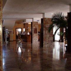 Отель Alua Hawaii Ibiza Испания, Сан-Антони-де-Портмань - отзывы, цены и фото номеров - забронировать отель Alua Hawaii Ibiza онлайн помещение для мероприятий