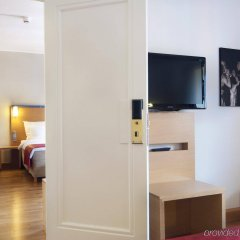 Original Sokos Hotel Helsinki комната для гостей