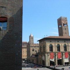 Отель Casa Isolani Piazza Maggiore 1.0 Италия, Болонья - отзывы, цены и фото номеров - забронировать отель Casa Isolani Piazza Maggiore 1.0 онлайн фото 8