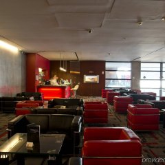 Отель VIP Executive Art's Португалия, Лиссабон - 1 отзыв об отеле, цены и фото номеров - забронировать отель VIP Executive Art's онлайн интерьер отеля фото 2