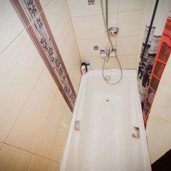 Гостиница Apartmenty Uyut Romantika ванная фото 2