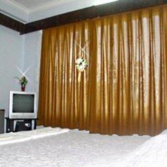 Отель Hai Au Hotel Вьетнам, Вунгтау - отзывы, цены и фото номеров - забронировать отель Hai Au Hotel онлайн спортивное сооружение
