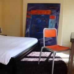 Отель B&B Galbert комната для гостей фото 2