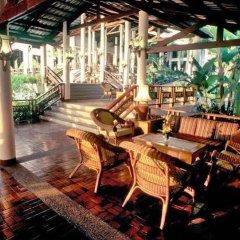 Отель Royal Cliff Beach Terrace Hotel Таиланд, Паттайя - отзывы, цены и фото номеров - забронировать отель Royal Cliff Beach Terrace Hotel онлайн