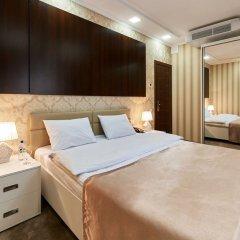 Отель Grand Hotel Uzbekistan Узбекистан, Джизак - 1 отзыв об отеле, цены и фото номеров - забронировать отель Grand Hotel Uzbekistan онлайн комната для гостей фото 3