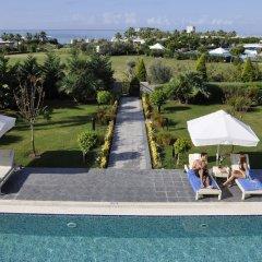 Susesi Luxury Resort Турция, Белек - 11 отзывов об отеле, цены и фото номеров - забронировать отель Susesi Luxury Resort - All Inclusive онлайн помещение для мероприятий