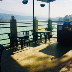 Soank Paradise Hotel in Rishikesh, India from 16$, photos, reviews - zenhotels.com meals