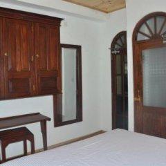 Отель Fort sapphire Галле комната для гостей фото 4