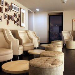 Douro Palace Hotel Resort and Spa интерьер отеля