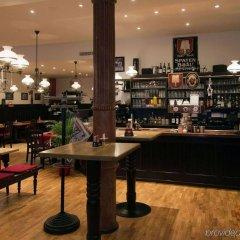 Vi Vadi Hotel downtown munich гостиничный бар