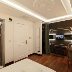 Niles Hotel Istanbul - Special Class Турция, Стамбул - 1 отзыв об отеле, цены и фото номеров - забронировать отель Niles Hotel Istanbul - Special Class онлайн в номере