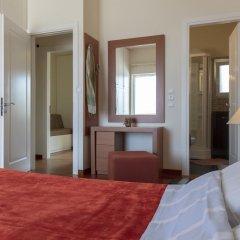 Отель Artemis Majestic комната для гостей фото 3