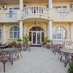 Гостиница Наири фото 5