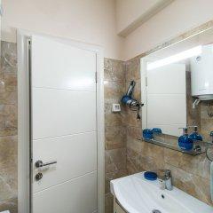 Hotel Harmonia ванная фото 2