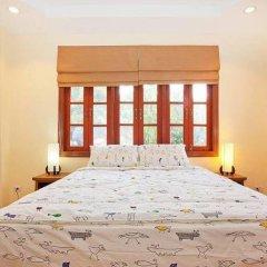 Отель Loch Palm Villa A комната для гостей фото 3
