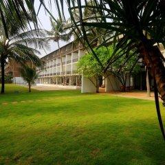 Отель Temple Tree Resort & Spa Шри-Ланка, Индурува - отзывы, цены и фото номеров - забронировать отель Temple Tree Resort & Spa онлайн фото 7