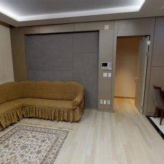 Гостиница Hostel Vill Казахстан, Нур-Султан - отзывы, цены и фото номеров - забронировать гостиницу Hostel Vill онлайн комната для гостей