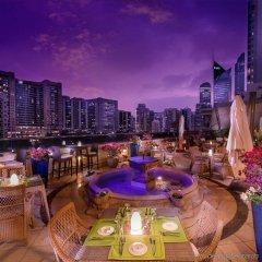 Отель CORNICHE Абу-Даби фото 3