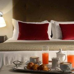 Отель Colonna Palace Hotel Италия, Рим - 2 отзыва об отеле, цены и фото номеров - забронировать отель Colonna Palace Hotel онлайн в номере
