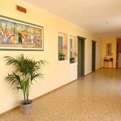 Отель Cà Rocca Relais Италия, Монселиче - отзывы, цены и фото номеров - забронировать отель Cà Rocca Relais онлайн интерьер отеля фото 3