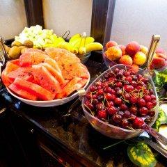 Klas Hotel питание фото 2