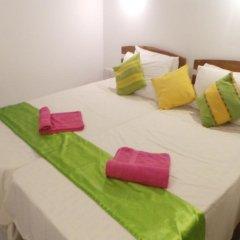 WindMill Beach Hotel комната для гостей
