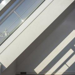 Отель Penthouse Stephansplatz by Welcome2Vienna Австрия, Вена - отзывы, цены и фото номеров - забронировать отель Penthouse Stephansplatz by Welcome2Vienna онлайн интерьер отеля фото 3