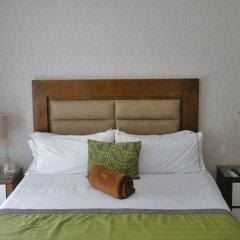 Áurea Hotel & Suites комната для гостей фото 2