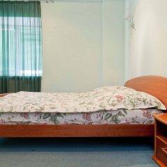 Апартаменты KvartiraSvobodna Apartments at Arbat комната для гостей фото 4