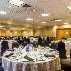 Отель Le Nouvel Hotel & Spa Канада, Монреаль - 1 отзыв об отеле, цены и фото номеров - забронировать отель Le Nouvel Hotel & Spa онлайн фото 5