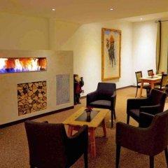 Отель Waldhaus am See Швейцария, Санкт-Мориц - отзывы, цены и фото номеров - забронировать отель Waldhaus am See онлайн интерьер отеля фото 3