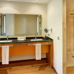 Protur Biomar Gran Hotel & Spa удобства в номере