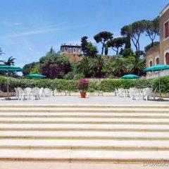 Hotel Santa Prisca фото 6