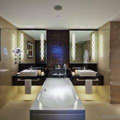 Отель Hilton Baku фото 15