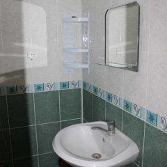 Отель Мини-Отель Умуд Азербайджан, Куба - отзывы, цены и фото номеров - забронировать отель Мини-Отель Умуд онлайн ванная