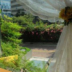 Отель Ehwa in Myeongdong Южная Корея, Сеул - отзывы, цены и фото номеров - забронировать отель Ehwa in Myeongdong онлайн фото 3