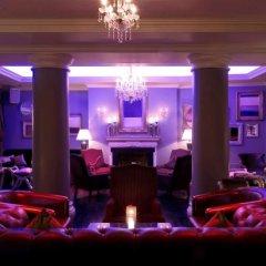 Отель Grand Palace Hotel Иордания, Амман - отзывы, цены и фото номеров - забронировать отель Grand Palace Hotel онлайн развлечения