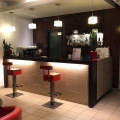 Отель Together Florence Inn Италия, Флоренция - 1 отзыв об отеле, цены и фото номеров - забронировать отель Together Florence Inn онлайн гостиничный бар