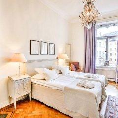 Hotel Drottning Kristina комната для гостей фото 3