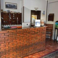 Отель Populus Affitta Camere Сиракуза интерьер отеля фото 3