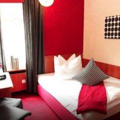 Boutique Hotel Falkenturm комната для гостей фото 5