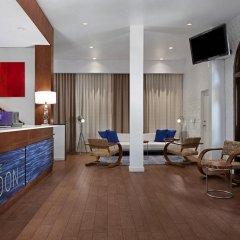 Daddy O Hotel - Bay Harbor спа