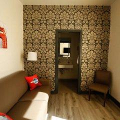 Отель EPIK США, Сан-Франциско - 1 отзыв об отеле, цены и фото номеров - забронировать отель EPIK онлайн спа