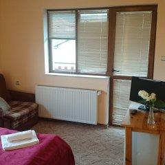 Отель Chichin Болгария, Банско - отзывы, цены и фото номеров - забронировать отель Chichin онлайн комната для гостей