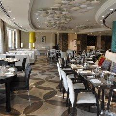 Отель Swissôtel Resort Sochi Kamelia Сочи питание фото 2